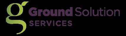 Ground Solution Services